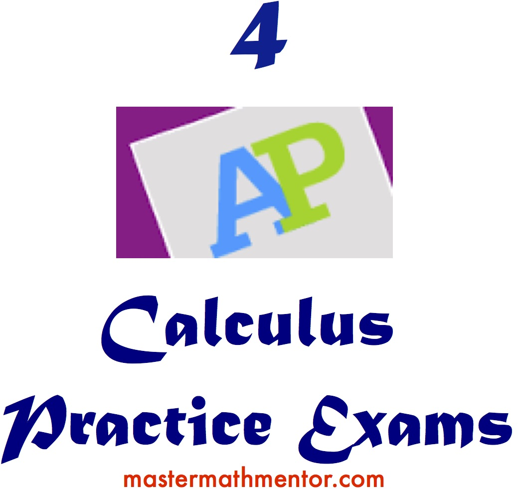 pre calc practice exam Precalculus here is a list of all of the skills students learn in precalculus these skills are organized into categories, and you can move your mouse over any skill name to preview the skill.