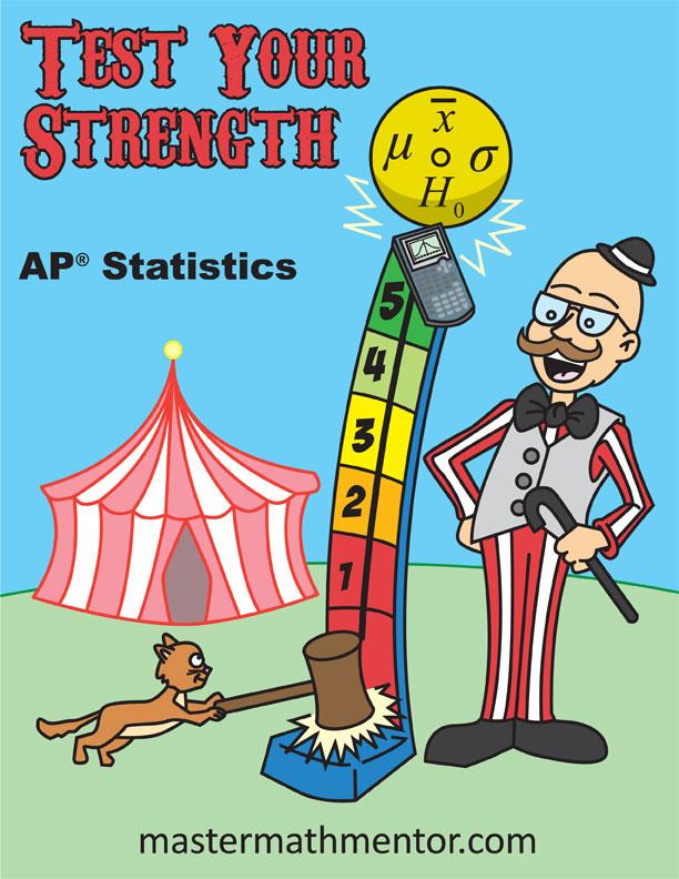 MasterMathMentor com - AP Stat